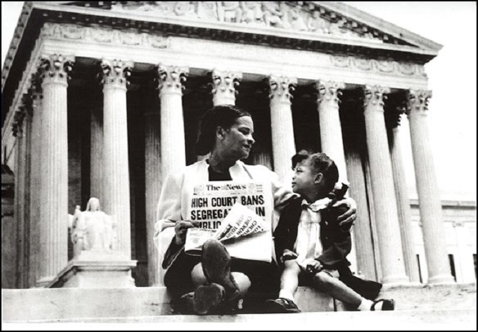 Banning Critical Race Theory and Anti-racism Education Harms Society