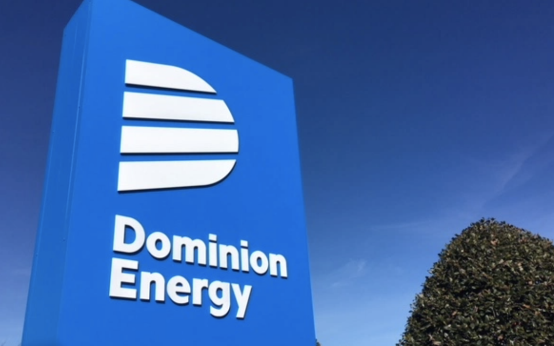 National Lawyers' Committee to Receive $1 Million from Dominion Energy in the Fight for Racial Justice