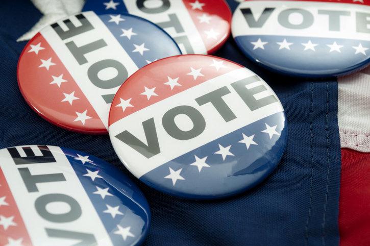 DeKalb Co., Georgia Restores Voter Rolls to Settle Federal Lawsuit