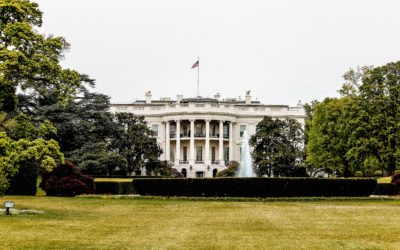 Biden Administration Must Center Civil Rights, Civil Liberties in Artificial Intelligence Policy Priorities